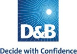 D&B | Decide with Confidence
